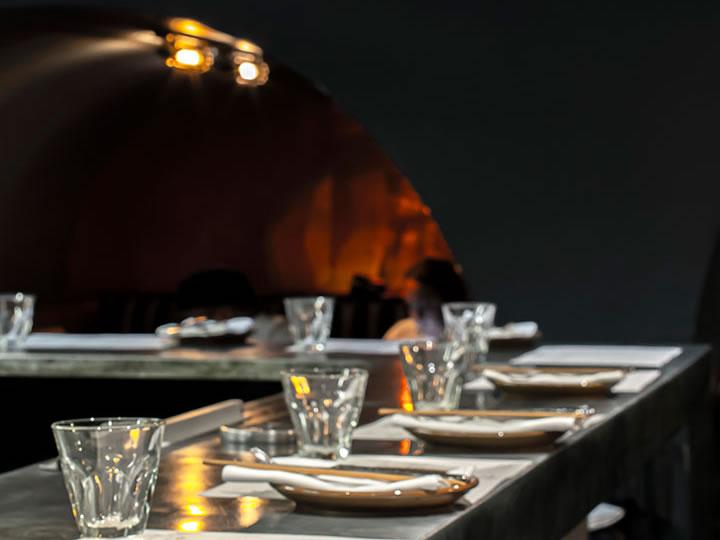 Foley's Restaurant
